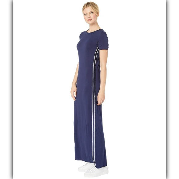 MICHAEL Michael Kors Dresses & Skirts - MICHAEL Michael Kors Sport Maxi Dress